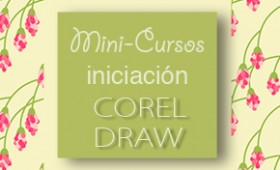 MINI-COREL DRAW ONLINE