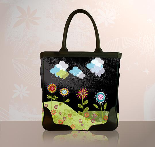 estampados-florales5