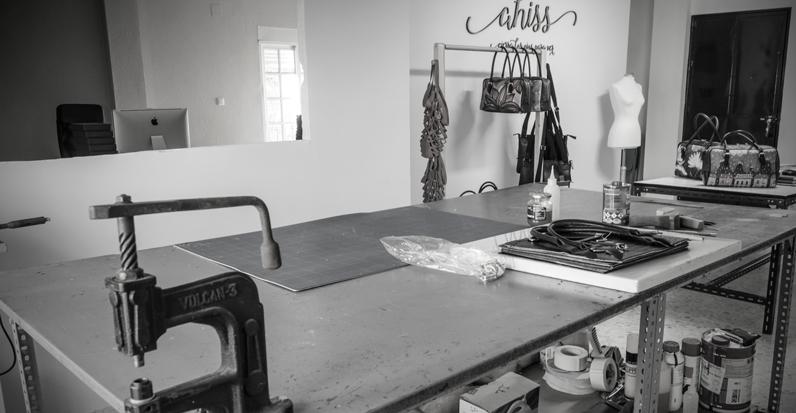 fabrica-de-bolsos-artesanales3