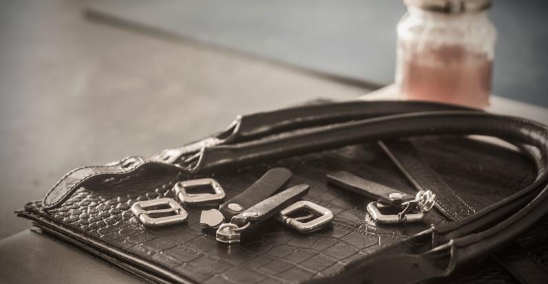 fabrica-de-bolsos-artesanales4