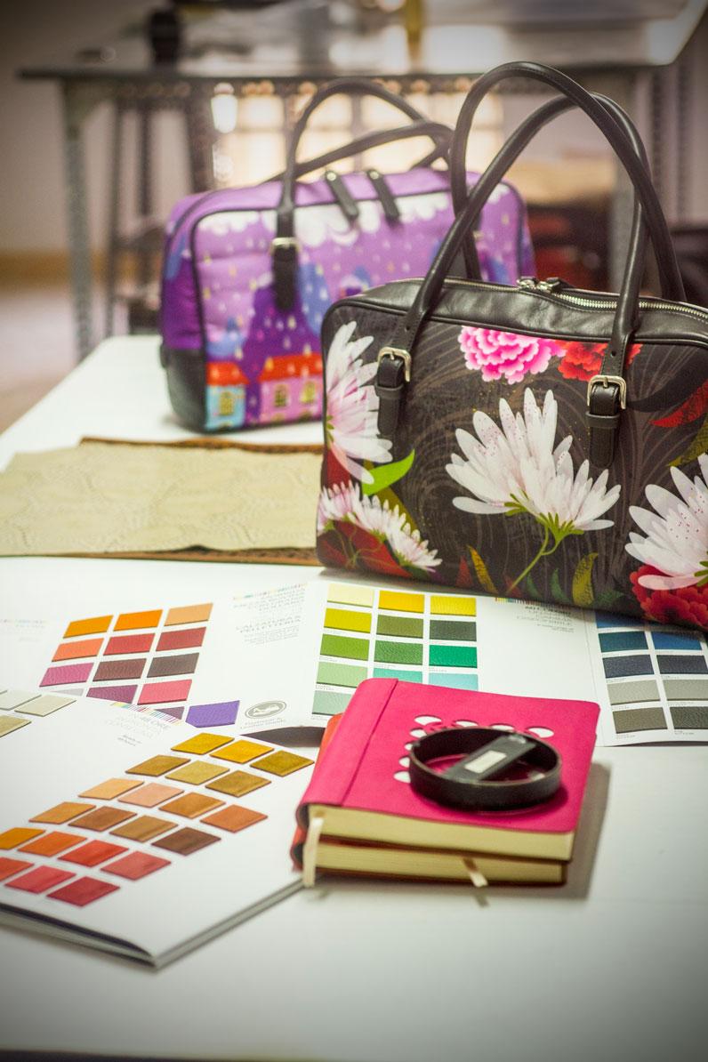 fabrica-de-bolsos-artesanales5