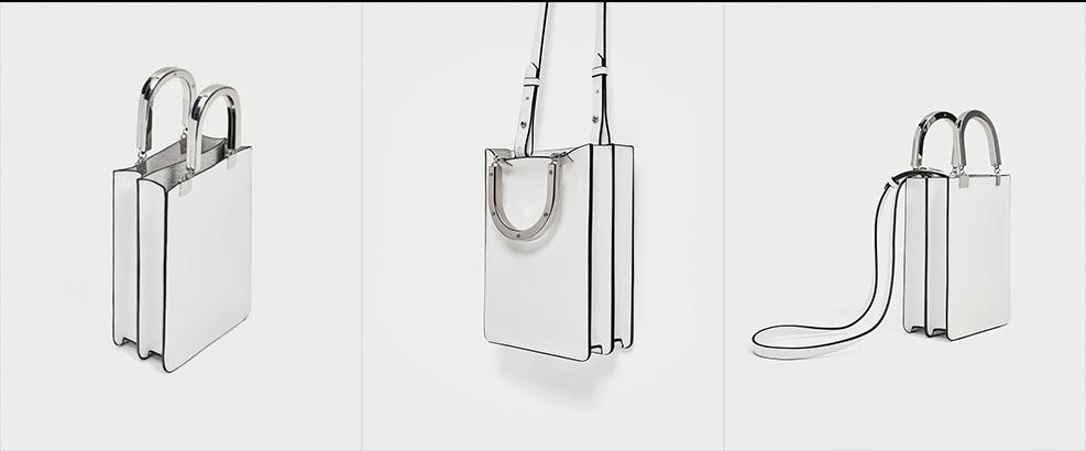 Tecnicas-para-hacer-patrones-de-bolsos3